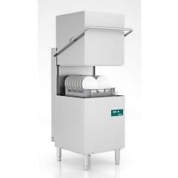 Bobeck HGS 530 - hætteopvaskemaskine-0