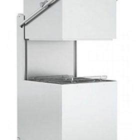 Bobeck HGS 540 - hætteopvaskemaskine-0