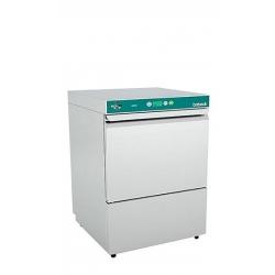 Bobeck UGS 540 - underbordsopvaskemaskine-0