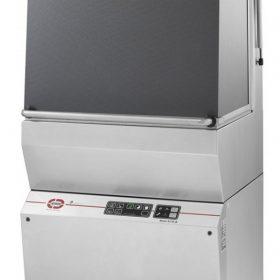 JEROS 9110C - gropopvaskemaskine-0