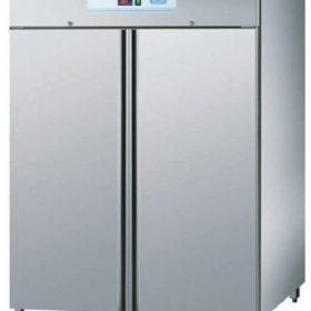 Industrifryseskab 1400 liter-0
