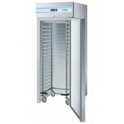 Industrikøleskab 780 liter - Roll-In-0