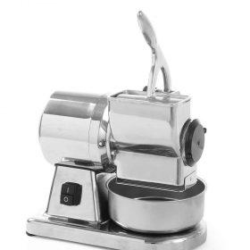 Elektrisk Rivemaskine til ost - Cheese Grater-0
