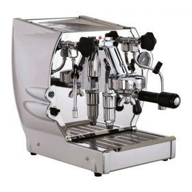 Nouva Era Espressomaskine - Cuadra A006-0