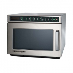 Menumaster Commercial - DEC21E2-0