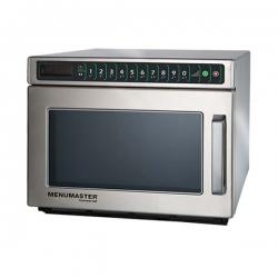 Menumaster Commercial - DEC14E2-0