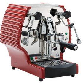Nouva Era Espressomaskine - Dream-0