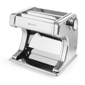Pastamaskine - Elektrisk-0