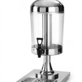 Juice dispenser - 8 liter-0
