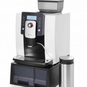 Kaffemaskine - Fuldautomatisk - Profi Line-0