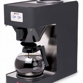 Kaffemaskine Profi Line-0