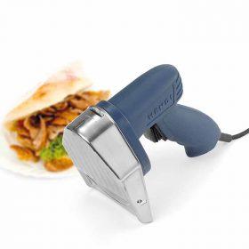 Kebab kniv elektrisk-0
