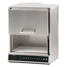 Menumaster Commercial - MOC5241-0