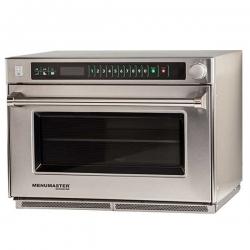 Menumaster Commercial - MSO5351-0