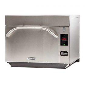 Menumaster Commercial - MXP5221TLT-0