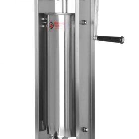Pølsestopper Manuel Hendi Profi Line - 10 liter-0
