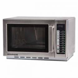 Menumaster Commercial - RCS511TS-0
