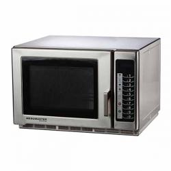 Menumaster Commercial - RFS518TS-0