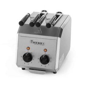 Sandwich Toaster-0