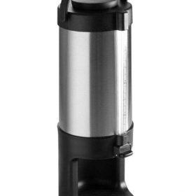 Thermo dispenser - 3 liter-0