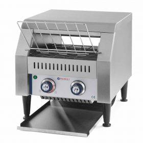 Conveyor Toaster-0