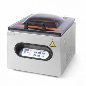 Vakuumpakker / Vakuumkammer 350x300x110-0
