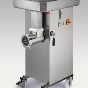 Kødhakker - La Minerva CE66/S5 - 750 kg/t-0