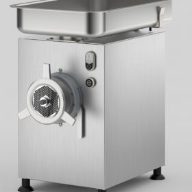Kødhakker - La Minerva CE32/S5 - 500 kg/t-0