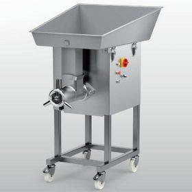 Kødhakker - La Minerva CE800/S5 - 1500 kg/t-0