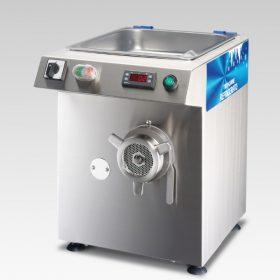 Kødhakker med køl - La Minerva CE32/S5 - 500 kg/t-0