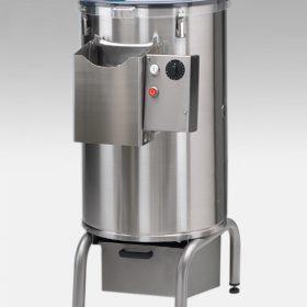 Kartoffelskræller - La Minerva - 20 kg.-0