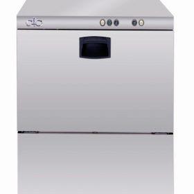 ATA B30PS - underbordsopvaskemaskine-0