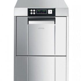 SMEG Glasopvasker CWG420D-1-0