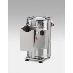 Kartoffelskræller - La Minerva - 5 kg/400V -0