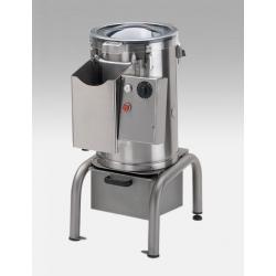 Kartoffelskræller - La Minerva - 5 kg/230V -0