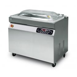 Vakuumpakker - Lavezzini 1000 SL-0