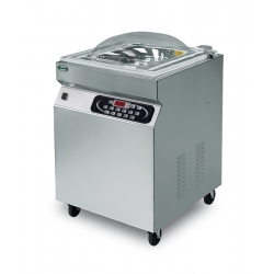 Vakuumpakker - Lavezzini 450-0