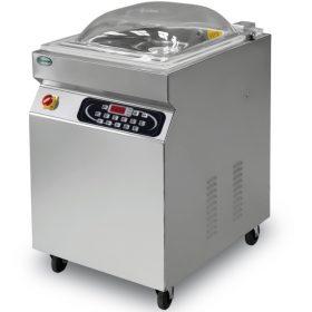 Vakuumpakker - Lavezzini 500-0