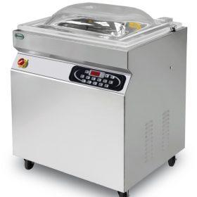 Vakuumpakker - Lavezzini 550 S-0