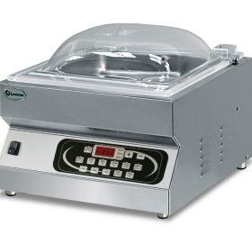 Vakuumpakker - Lavezzini Boxer 45-0