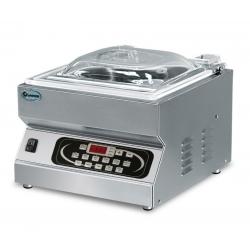 Vakuumpakker - Lavezzini Speedy-0