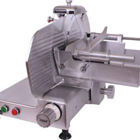 President Pålægsmaskine - TC 350 Space-0