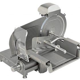 President Pålægsmaskine - TCX 350 - Rustfri-0