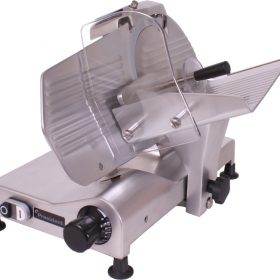 President Pålægsmaskine - TG 220-0