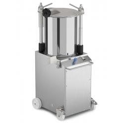 Pølsestopper - La Minerva VINS/22 - 22 liter-0