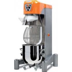 Starmix Røremaskine - 100 liter-0