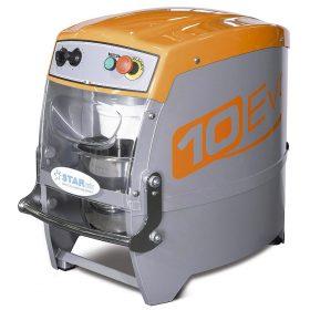 Starmix Røremaskine - 10 liter-0