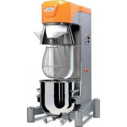 Starmix Røremaskine - 140 liter-0