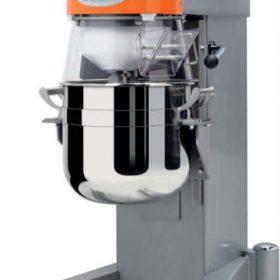 Starmix Røremaskine - 60 liter-0