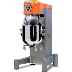 Starmix Røremaskine - 80 liter/model S-0